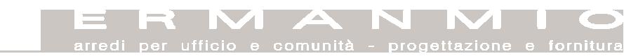 logo-erman-mio-inverted